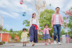 東条湖おもちゃ王国の魅力を紹介!おもちゃとアトラクションを楽しむ