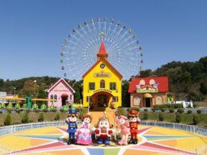 岡山のおもちゃ王国は見てふれて体感できる!魅力と特徴を紹介