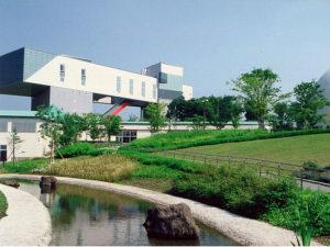 遊べる学べるテーマパーク、秋田ふるさと村の魅力を紹介!