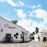 志摩スペイン村パルケエスパーニャの魅力を紹介!