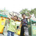 河口湖で新感覚ロールグライダーや巨大迷路に挑戦!「富士すばるランド」の魅力