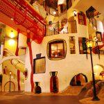 遊んで学べる博物館!キッズプラザ大阪の特徴を紹介