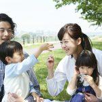 関東のピクニックにおすすめの施設7選