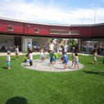 外遊び&温泉を満喫!直売所や体験農園も人気の「JAあぐりタウンげんきの郷」