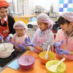 体験しておいしく学ぶ!食育になる博物館・ミュージアム・テーマパーク12選