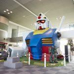 茨城・栃木・群馬のおすすめ博物館10選!宇宙・科学・おもちゃ・大谷石など