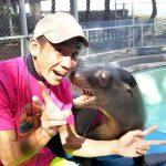 四国のおすすめ水族館7選&続々誕生する話題の新水族館をチェック