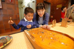 「洞察力・発見力」を9歳までの体験あそびで育てる【未来に役立つ力2】