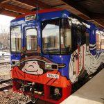 北海道の鉄道博物館・電車スポット9選!昔なつかし馬車鉄道やトロッコ運転体験も
