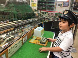 栃木・群馬の鉄道の博物館・テーマパークなど7選!電車の運転体験が人気