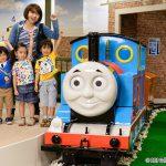 大阪府の鉄道博物館・公園・電車の遊び場10選!入場無料、雨でもOKも多数