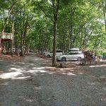 秋田県の日帰りバーベキュー&キャンプ場8選(ペットOK、川遊びなど)