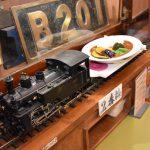 全国おすすめ鉄道カフェ&飲食店10選、鉄道模型ジオラマの運転体験も!
