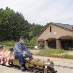 坊っちゃん列車など地域密着!中国・四国の鉄道博物館・公園・電車スポット11選