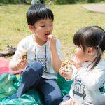 6~9歳前後の遊びや関わり方が重要!原坂先生に聞く「非認知能力」を伸ばすポイント