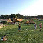 和歌山県の日帰りバーベキュー&キャンプ場11選(手ぶら・直火・ペットOKなど)