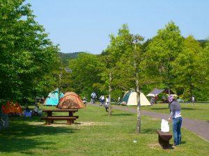 長崎県の日帰りバーベキュー&キャンプ場4選(手ぶら・ペットOKなど)