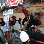 兵庫県明石市で「B-1グランプリ」開催!全国ご当地グルメを親子で楽しもう