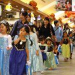 東京のハロウィンイベント7選!子どもにおすすめのテーマパークなど