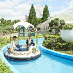 大阪の人気遊園地・ひらかたパークの魅力を紹介!